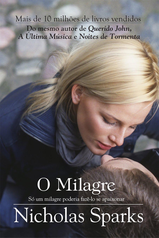 O-Milagre