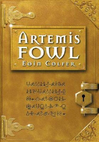artemis-fowl-apenas-imagine