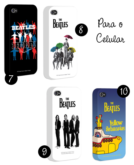 capa-iphone-4-4s-beatles-apenas-imagine