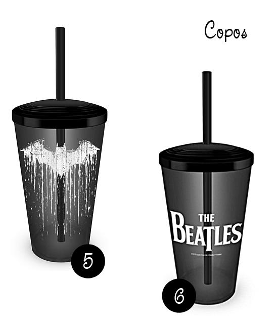 copos-batman-beatles