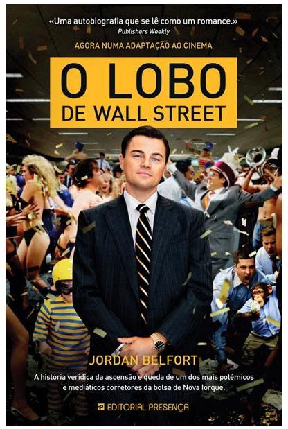lobo-wall-street