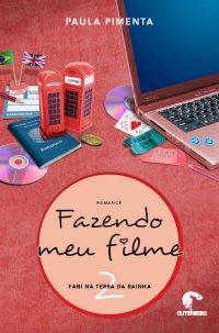 FAZENDO_MEU_FILME_2_