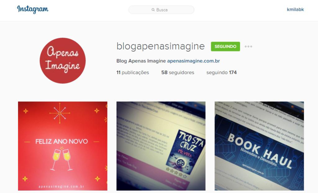 instagram-apenas-imagine