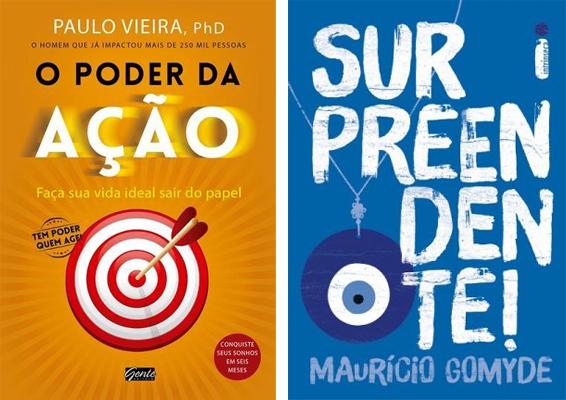 livros book haul novembro e dezembro3