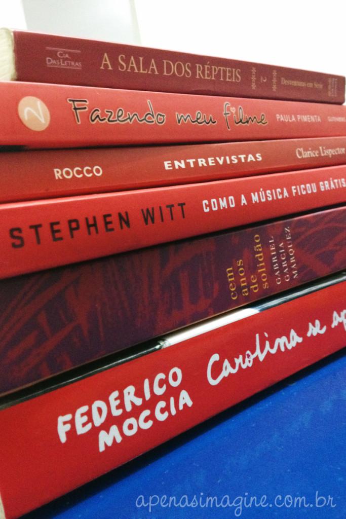 livros-dezembro-vermelho
