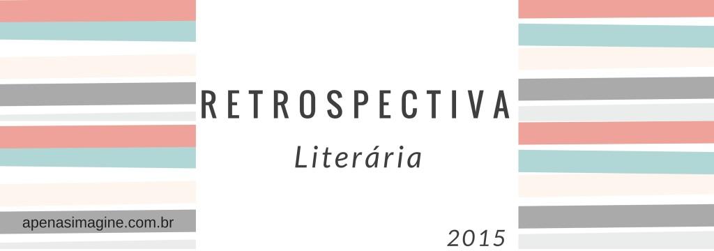 retrospectiva-literaria-2015