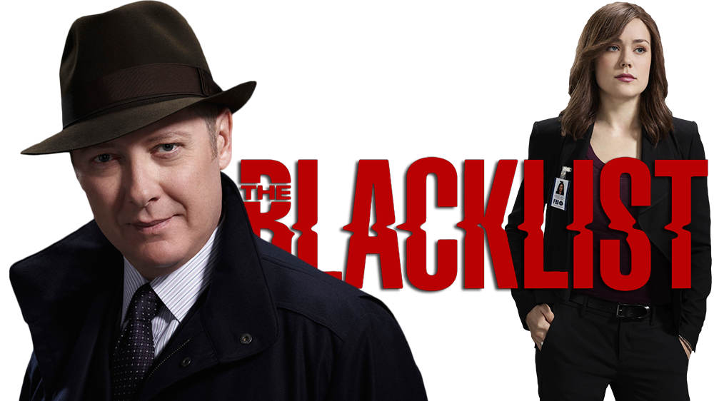 Baixar-the-blacklist-Download-Dublado