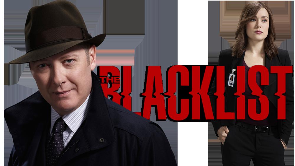 Baixar-the-blacklist-Download-Dublado
