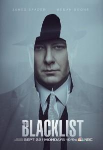 The_Blacklist_S2_Ava