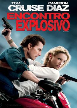 encontro-explosivo