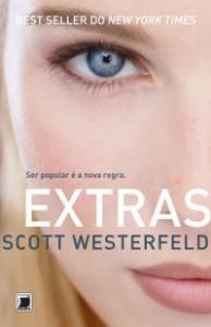 extras-scott-westerfeld