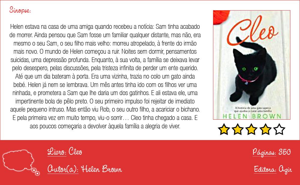 resenha-livro-cleo-helen-brown