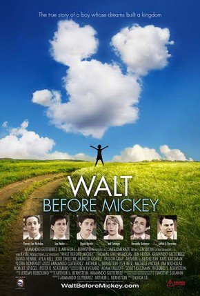 walt-before-disney_walt-antes-do-michey
