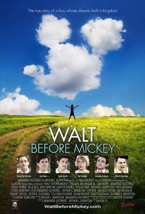 walt-before-disney_walt-antes-do-michey