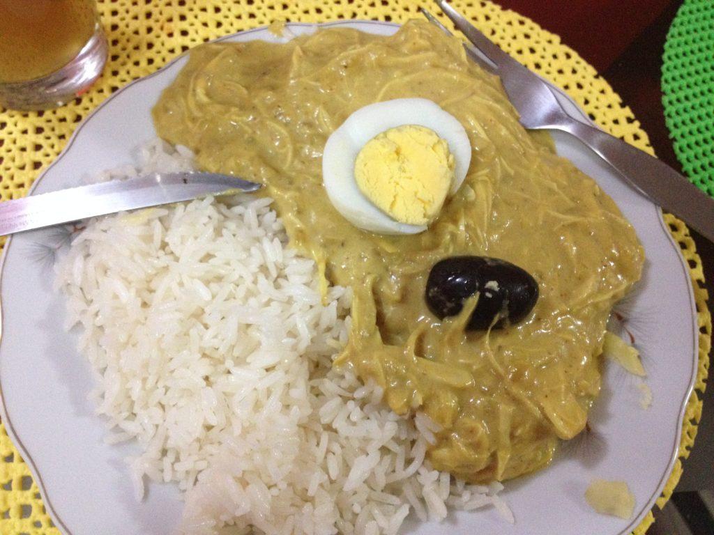 aji-de-gallina-peruano