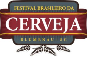 Festival_Brasileiro_da_Cerveja