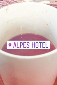 desayuno-alpes-huaraz