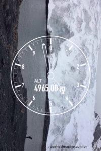 altitude-huaraz-glacial-pastoruri