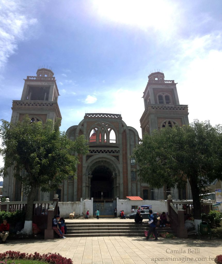 catedral-huaraz-inacabada