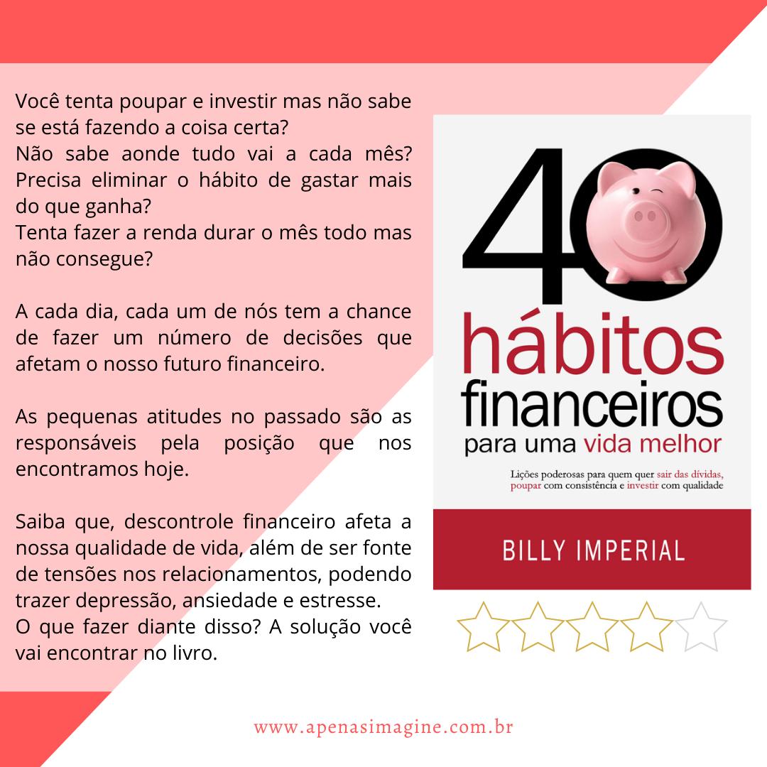 40-hábitos-financeiros